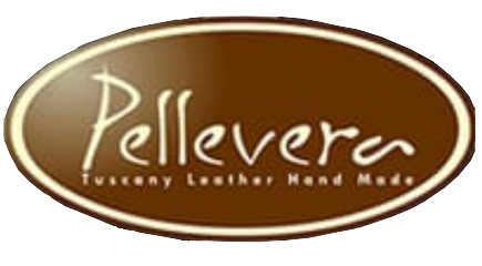 PelleVera